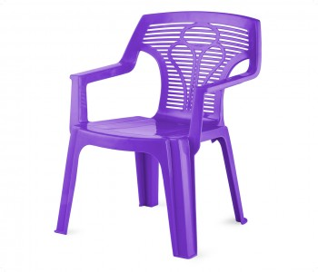 Sanafer Baby Chair