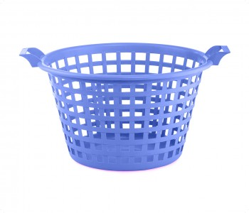Medium Laundry Basket