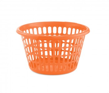 New Laundry Basket