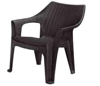 Babel Chair