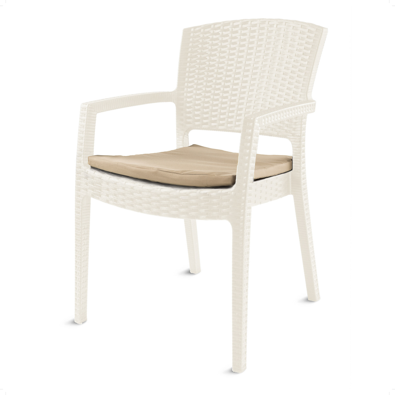 Jawaher Chair