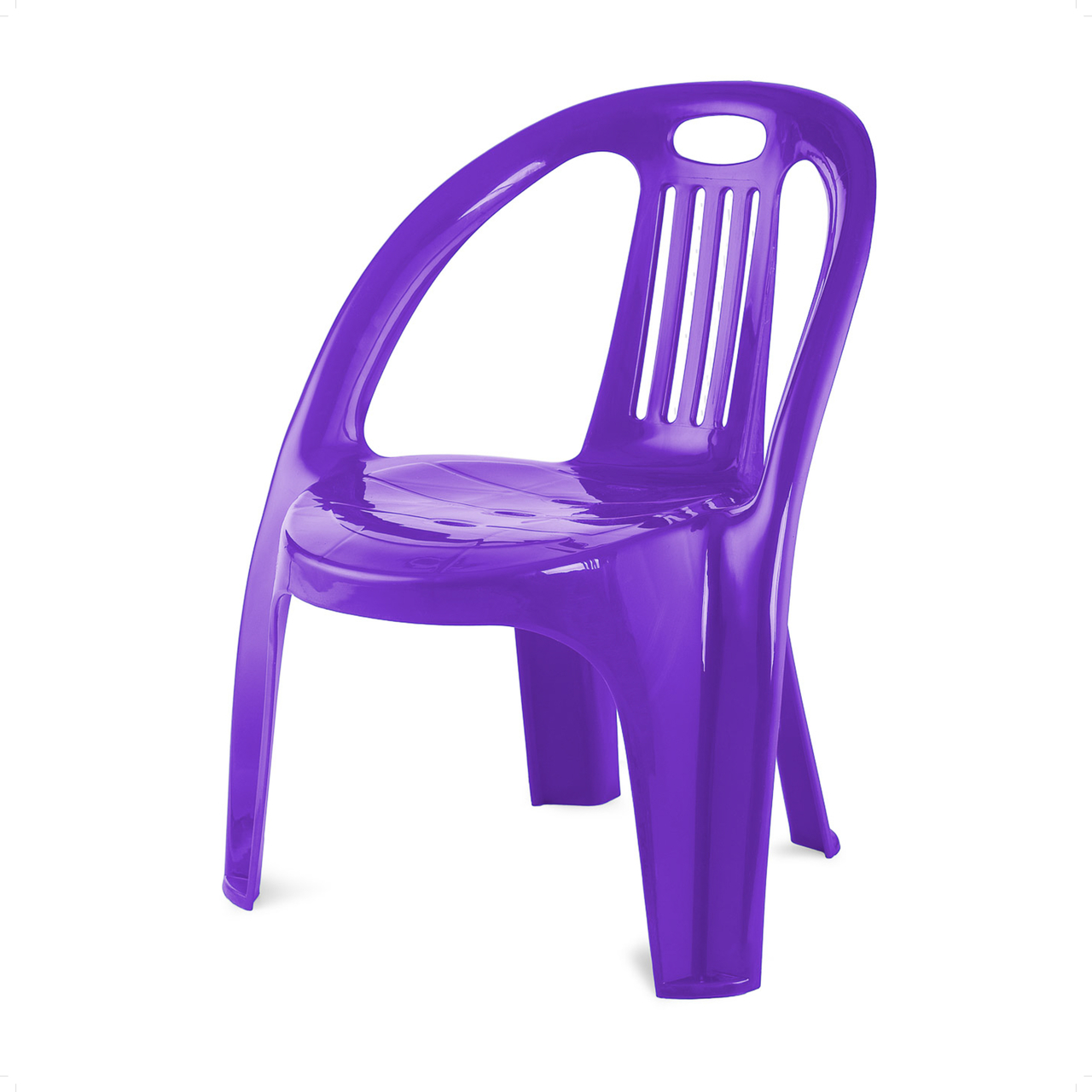 Natalie Baby Chair