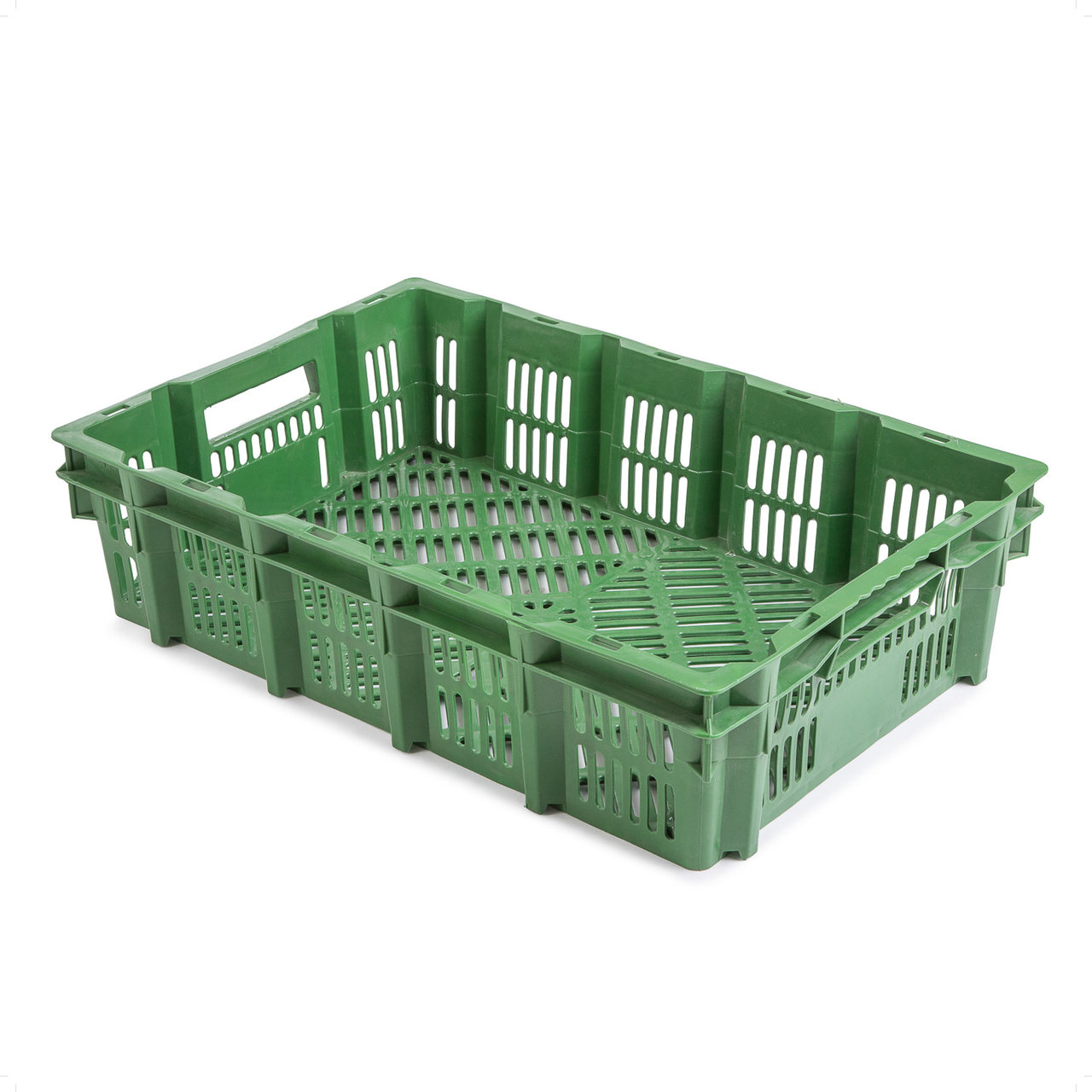 Dairy Products Crate (Big)